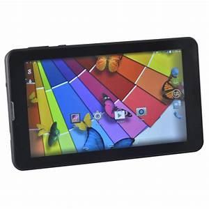 Tablette 15 Pouces : tablette 15 pouces buy teclast a15 tablette tactile ~ Carolinahurricanesstore.com Idées de Décoration