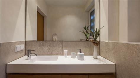 Badezimmer Waschbecken Deko by Die Perfekte Badezimmer Deko Lass Dich Inspirieren
