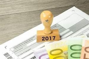Steuererklärung 2015 Tipps : steuererkl rung 2017 ratgeber tipps neuigkeiten ~ Lizthompson.info Haus und Dekorationen