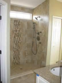 bathroom ideas bathroom tile ideas for small bathrooms