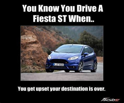 Ford Focus Meme - ford fiesta meme