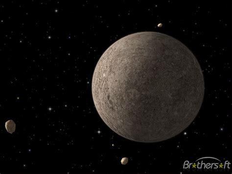 Mercury 3d Space Survey For Mac Free Download