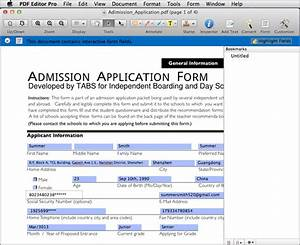pdf xchange mac download pdf xchange alternative to view With form document creator