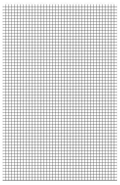 Pixel Transparent Grid Deviantart