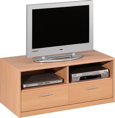 soft plus schrank tv schrank soft plus buche fernsehschrank 2415043 06 ebay