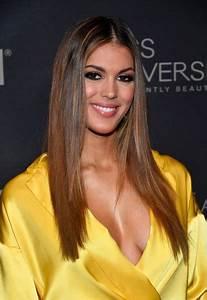 Iris Mittenaere Photos Photos The 2017 Miss Universe