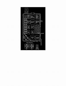 Daewoo Workshop Manuals  U0026gt  Lanos S Sedan L4