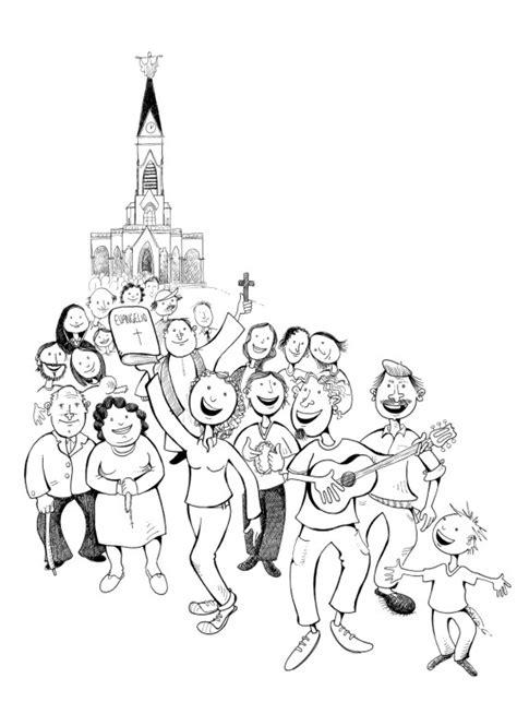 comunita educante oratorio  cogliate