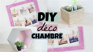 Diy Rangement Chambre : deco rangement chambre diy ~ Preciouscoupons.com Idées de Décoration