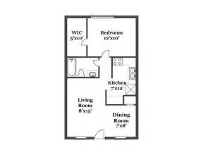 one bedroom floor plan floor plans kalamazoo apartments