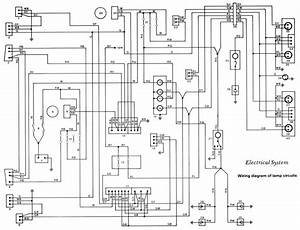 File Ke70 Wiring Diagram