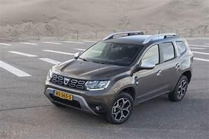 Dacia Duster Confort Tce 125 4x4 : dacia duster tce 125 4x4 prestige 2018 autotest ~ Medecine-chirurgie-esthetiques.com Avis de Voitures