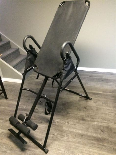 inversion table for sale find more inversion table for sale at up to 90 off