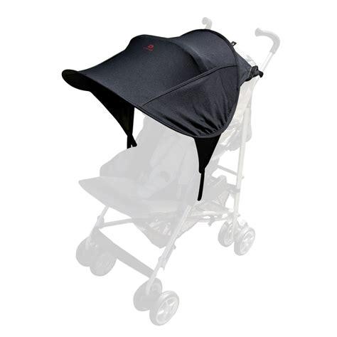 siège auto bébé pas cher canopy poussette 5 sur allobébé