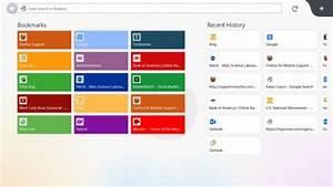 Firefox Startseite Sm De : windows 8 version von firefox kommt erst im januar 2014 ~ A.2002-acura-tl-radio.info Haus und Dekorationen