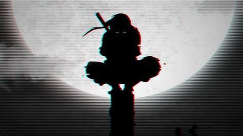 Naruto Shippuden Senya Itachi's theme KSM Remix