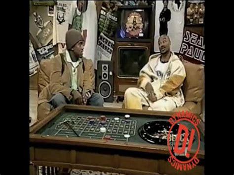 Rap City The Basement  Video Search Engine At Searchcom