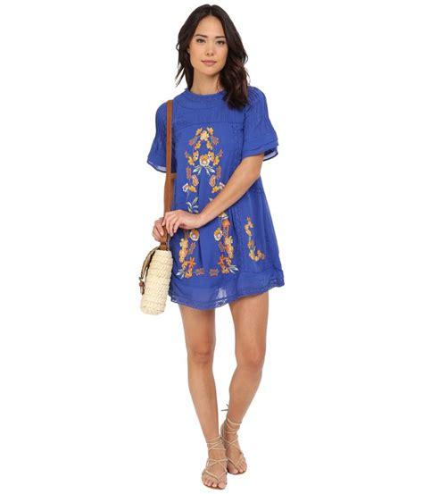 Top 25 Mini Dresses For Summer 2018 Fashiongumcom