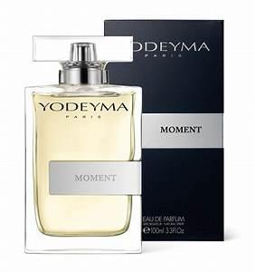 erkek eau de parfum
