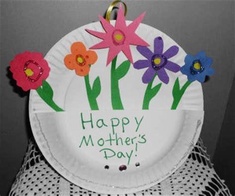 preschool mothers day crafts preschool crafts for mothers day craftshady craftshady 521