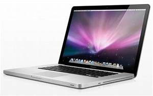 Apple likely to discontinue 17 inch macbook pro with for Apple likely to discontinue 17 inch macbook pro with refresh according to analyst