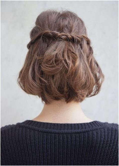 stunning     hairstyles styletic