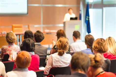 11343 business presentation audience free auto enrolment seminar mitchells chartered accountants
