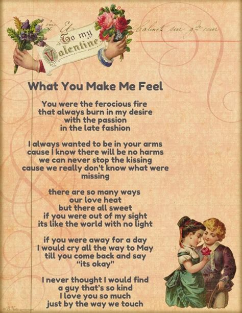 poems for 25 short i love you poems for her girlfriend with images