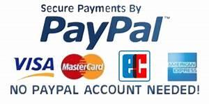 Paypal konto erstellen und unter 18 sein for Paypal account erstellen unter 18