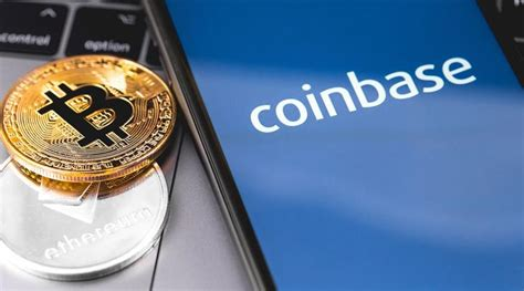 Coinbase IPO Exceeds All Expectations, Showing More ...