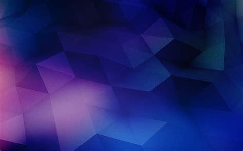 Geometric Wallpaper Mac by 1920x1200 Blue Purple Geometric Shapes Desktop Pc And
