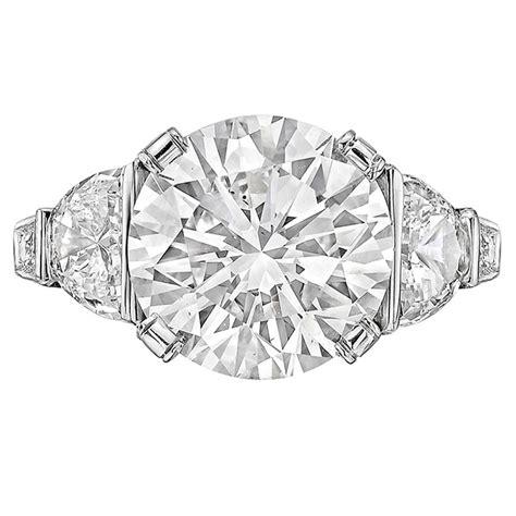 Brilliant Cut Diamond Rings  Wedding, Promise, Diamond. Neckless Pendant. Elsa Bracelet. Tanzania Tanzanite. Silver Bangle Bracelets Sets. Athletic Engagement Rings. Wide Gold Bangle Bracelet. Flashy Engagement Rings. Outlet Engagement Rings