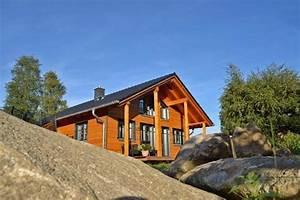 Luxus Ferienhaus Harz : ferienhaus harz online buchen ferienwohnung harz mieten ~ A.2002-acura-tl-radio.info Haus und Dekorationen