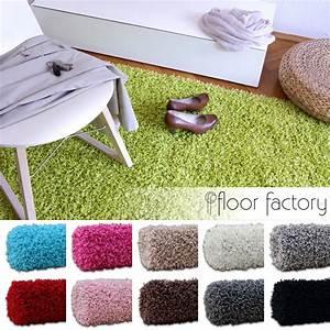 tapis shaggy longues meches loca tapis de salon au prix With tapis shaggy avec prix canapé standard edra