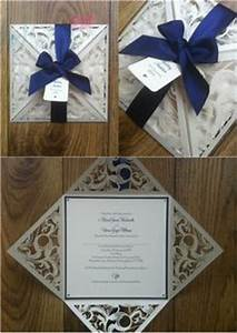 1000 images about wedding cards on pinterest wedding With laser cut wedding invitations delhi