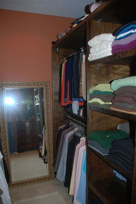 hometalk turn  spare bedroom   closet diy