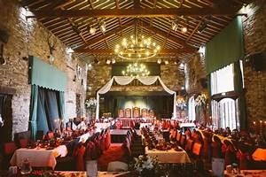 Photo : Reception Hall Decorations Images New Wedding