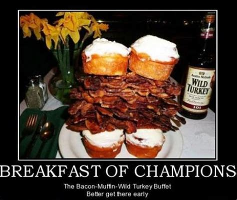 Funny Breakfast Memes - funny memes breakfast of chions funnymeme com memes