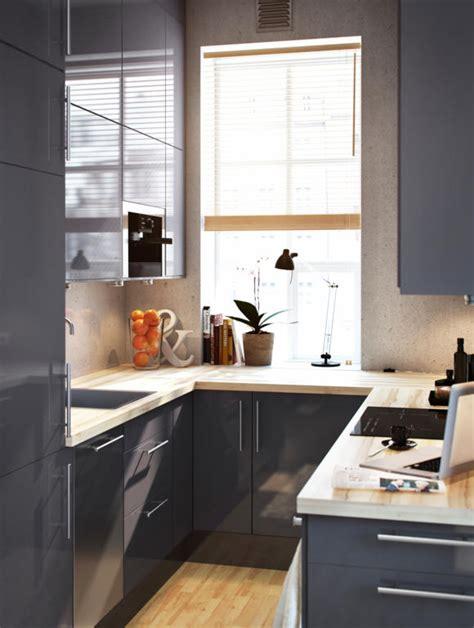 Küchen Kleine Räume by Einbauk 252 Chen F 252 R Kleine R 228 Ume