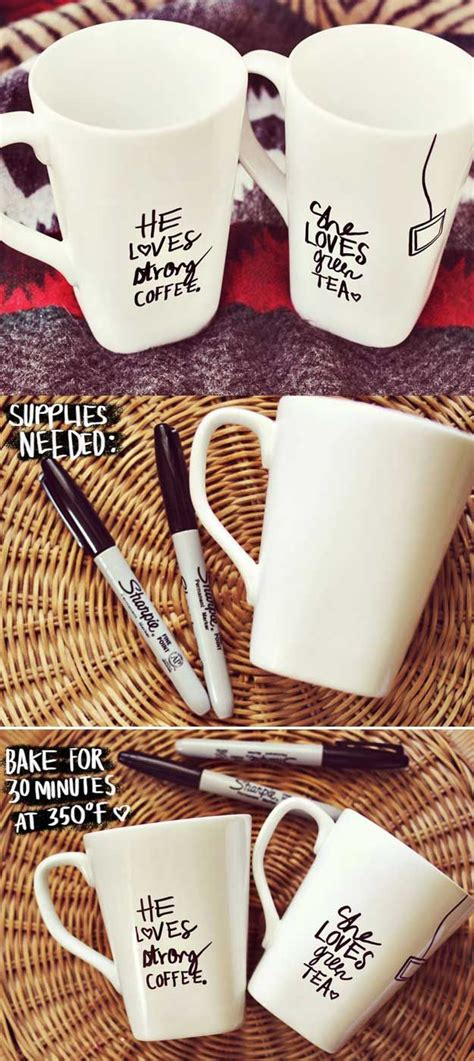 awesome diy gift ideas mom  dad  love creative