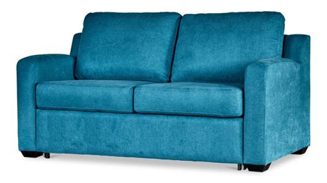 Helena Sofa by Helena Sofa Bed Big Save Furniture
