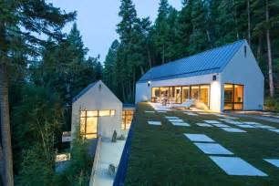 bathroom renovations ideas stucco gable roof home designs exterior traditional with