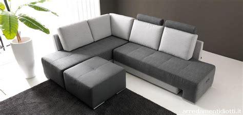 Diotti A&f Italian Furniture And Interior Design