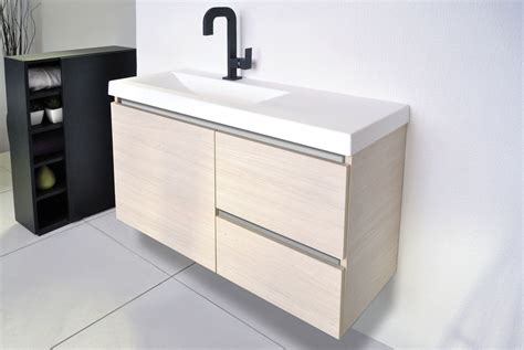 kitchen faucet prices adp vanities see more