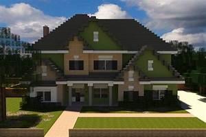 Baupläne Für Häuser : 69 besten minecraft buildings bilder auf pinterest minecraft h user minecraft projekte und ~ Yasmunasinghe.com Haus und Dekorationen