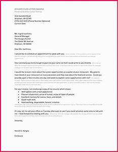 15 Beautiful Sample Resume for Lpn New Grad Resume