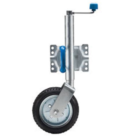 Boat Trailers For Wheels by Buy Boat Trailer Jockey Wheel Boat Trailer Jockey Wheel