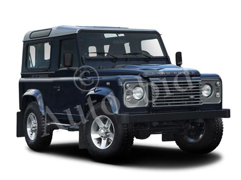 Land Rover Defender 2015 Preview Specs Price.html