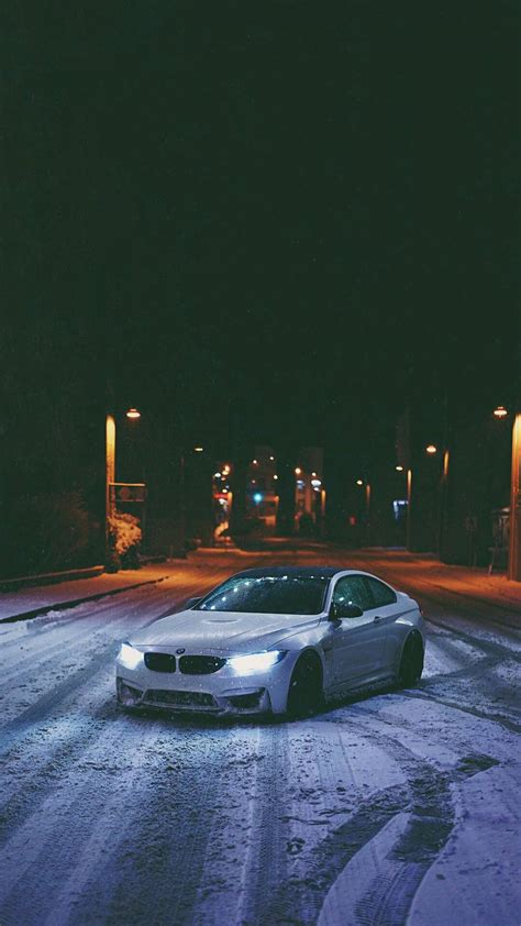bmw  hd iphone wallpaper iphone wallpapers
