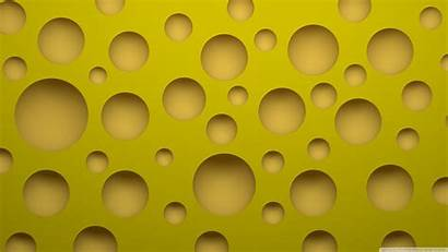 Cheese Wallpapers Background 4k Ultra Desktop Uhd